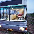 Affordable Housing: вчера - автобус, сегодня - квартира