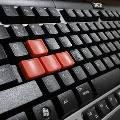 Новая универсальная Bluetooth клавиатура от Xiaomi и Rice Technology