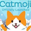 Создана кошачья социальная сеть