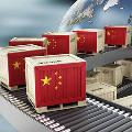 Как товар из Китая попадает к покупателям на постсоветском пространстве