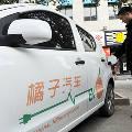 Китай запускает продажи доступных электромобилей в США и Европе