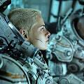 Какие фильмы уходящего 2020 года стоит посмотреть