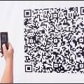 QR-коды для чтения книг появятся в подмосковных электричках