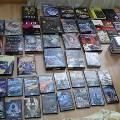 Коллекция старых игр на eBuy выставлена за миллион евро