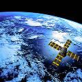 Россия и США договорились создать новую космическую станцию