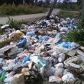 Музей опасного и интересного мусора появится в Башкирии