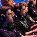 Почему киберспорт завоевал популярность у молодежи