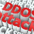 Мощная DDoS-атака на американского провайдера привела к сбоям в работе десятков сайтов