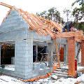 Как построить собственный дом