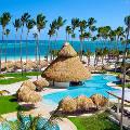 Туроператор по Доминикане - компания Republica Pro разыгрывает призы