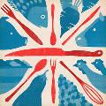Как завтрак по-английски улучшит разговорные навыки: 2 рецепта традиционных блюд