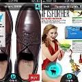Esquire позволит читателям сразу покупать рекламируемые товары