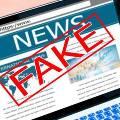 Ученые разрабатывают новую систему обнаружения фальшивых новостей