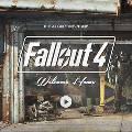 Энтузиасты воссоздали огненный меч из вселенной Fallout