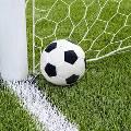 Футбольные болельщики всё чаще используют возможности современных технологий
