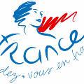 Как быстро освоить французский язык по системе French-online