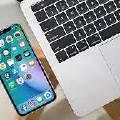 Apple нашла проблемы с качеством в некоторых моделях iPhone X и MacBook