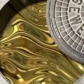 Ученые предложили добывать золото из канализационных отходов