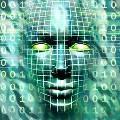 Google и OpenAI описали пять проблем создания роботов с искусственным интеллектом