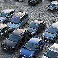 Типы систем слежения за транспортным средством