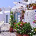 Умные инвестиции: Греция – рай для арендодателя