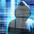 В Сеть попали инструменты АНБ для взлома Windows
