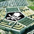 Пентагон предложил хакерам взломать публичные сайты ведомства