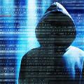 Эксперт по кибербезопасности сообщил о проникновении хакеров во внутреннюю сеть Facebook
