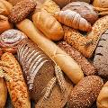 В России появляется всё больше современных пекарен