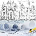 Инновационное строительство может стать массовым