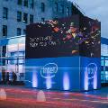 """В День Города в Москве состоятся гастроли выставки """"Experience Intel. Look Inside"""""""