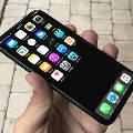 Обнародованы новые функции iPhone 8