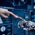 Учёные придумали «красную кнопку» для защиты от искусственного интеллекта