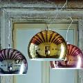 Как выбрать итальянские светильники: их особенности