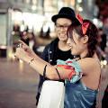 Туристы в Японии смогут расплачиваться и подтверждать личность при помощи отпечатков пальцев