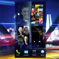 Создан первый смартфон на операционной системе Sailfish с «умным» диспеем