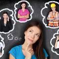 Какие профессии будут востребованы в 2025 году