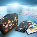 Эксперты назвали лучшую дебетовую карту для любителей путешествий