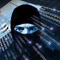 Российским школьникам расскажут о кибербезопасности и