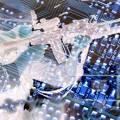 В 2013 году России появятся кибервойска