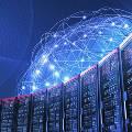 Что следует учесть при выборе выделенного сервера