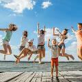 Образование и отдых на Кипре, как получать удовольствие от пандемии