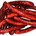 Испанские учёные презентовали продукт здорового питания – колбаски с добавлением кала