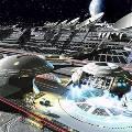 В 2050 году Россия планирует разместить на Луне обитаемые базы