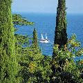 Памятка для туристов: самые необычные места Крыма
