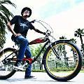 Велосипеды-круизеры: назначение, особенности, преимущества