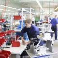 Курский электроаппаратный завод – надёжный и современный отечественный производитель