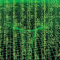 В России заработала первая линия квантовой связи