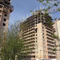 Состоятельные жители Набережных Челнов предпочитают квартиры на окраинах