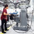 Facebook открыла крупнейшую лабораторию для разработки прототипов различных устройств